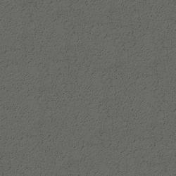 mtex_50525, Finery, Rough plaster, Architektur, CAD, Textur, Tiles, kostenlos, free, Finery, Sto AG Schweiz