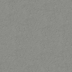 mtex_50526, Finery, Rough plaster, Architektur, CAD, Textur, Tiles, kostenlos, free, Finery, Sto AG Schweiz