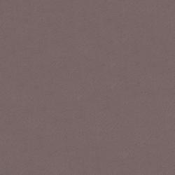 mtex_50737, Finery, Rough plaster, Architektur, CAD, Textur, Tiles, kostenlos, free, Finery, Sto AG Schweiz