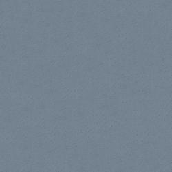 mtex_50784, Finery, Rough plaster, Architektur, CAD, Textur, Tiles, kostenlos, free, Finery, Sto AG Schweiz