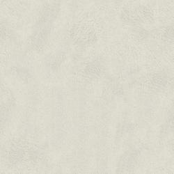mtex_50883, Finery, Rough plaster, Architektur, CAD, Textur, Tiles, kostenlos, free, Finery, Sto AG Schweiz