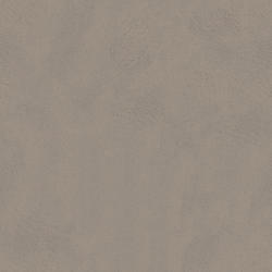 mtex_50949, Finery, Rough plaster, Architektur, CAD, Textur, Tiles, kostenlos, free, Finery, Sto AG Schweiz