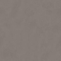 mtex_50953, Finery, Rough plaster, Architektur, CAD, Textur, Tiles, kostenlos, free, Finery, Sto AG Schweiz
