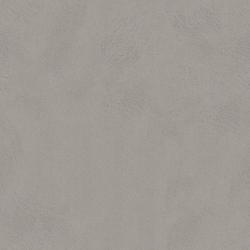 mtex_50954, Finery, Rough plaster, Architektur, CAD, Textur, Tiles, kostenlos, free, Finery, Sto AG Schweiz