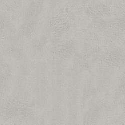 mtex_50955, Finery, Rough plaster, Architektur, CAD, Textur, Tiles, kostenlos, free, Finery, Sto AG Schweiz