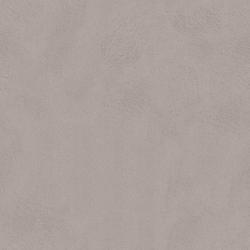mtex_50982, Finery, Rough plaster, Architektur, CAD, Textur, Tiles, kostenlos, free, Finery, Sto AG Schweiz