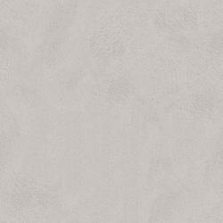 mtex_50983, Finery, Rough plaster, Architektur, CAD, Textur, Tiles, kostenlos, free, Finery, Sto AG Schweiz