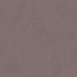 mtex_51003, Finery, Rough plaster, Architektur, CAD, Textur, Tiles, kostenlos, free, Finery, Sto AG Schweiz