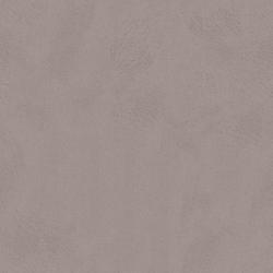 mtex_51004, Finery, Rough plaster, Architektur, CAD, Textur, Tiles, kostenlos, free, Finery, Sto AG Schweiz