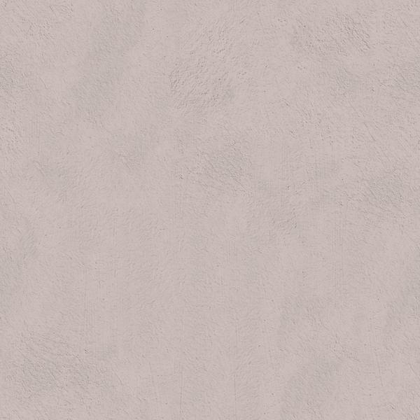 mtex_51014, Finery, Rough plaster, Architektur, CAD, Textur, Tiles, kostenlos, free, Finery, Sto AG Schweiz