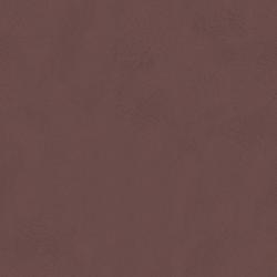 mtex_51022, Finery, Rough plaster, Architektur, CAD, Textur, Tiles, kostenlos, free, Finery, Sto AG Schweiz