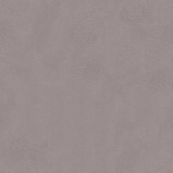 mtex_51028, Finery, Rough plaster, Architektur, CAD, Textur, Tiles, kostenlos, free, Finery, Sto AG Schweiz