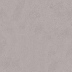 mtex_51029, Finery, Rough plaster, Architektur, CAD, Textur, Tiles, kostenlos, free, Finery, Sto AG Schweiz