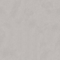 mtex_51030, Finery, Rough plaster, Architektur, CAD, Textur, Tiles, kostenlos, free, Finery, Sto AG Schweiz