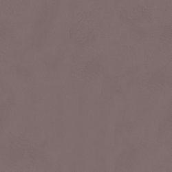 mtex_51036, Finery, Rough plaster, Architektur, CAD, Textur, Tiles, kostenlos, free, Finery, Sto AG Schweiz