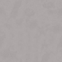 mtex_51040, Finery, Rough plaster, Architektur, CAD, Textur, Tiles, kostenlos, free, Finery, Sto AG Schweiz