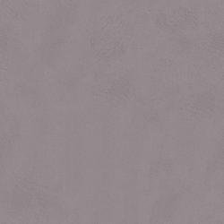 mtex_51044, Finery, Rough plaster, Architektur, CAD, Textur, Tiles, kostenlos, free, Finery, Sto AG Schweiz