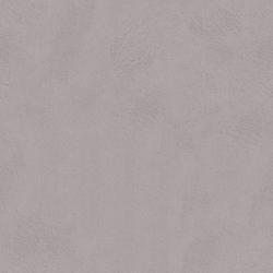 mtex_51045, Finery, Rough plaster, Architektur, CAD, Textur, Tiles, kostenlos, free, Finery, Sto AG Schweiz