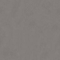 mtex_51047, Finery, Rough plaster, Architektur, CAD, Textur, Tiles, kostenlos, free, Finery, Sto AG Schweiz