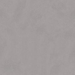 mtex_51048, Finery, Rough plaster, Architektur, CAD, Textur, Tiles, kostenlos, free, Finery, Sto AG Schweiz