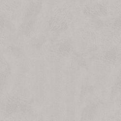mtex_51049, Finery, Rough plaster, Architektur, CAD, Textur, Tiles, kostenlos, free, Finery, Sto AG Schweiz