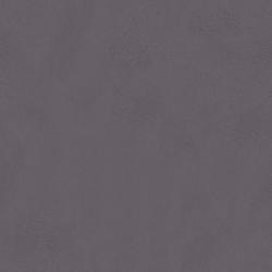 mtex_51052, Finery, Rough plaster, Architektur, CAD, Textur, Tiles, kostenlos, free, Finery, Sto AG Schweiz