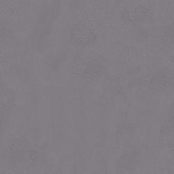 mtex_51053, Finery, Rough plaster, Architektur, CAD, Textur, Tiles, kostenlos, free, Finery, Sto AG Schweiz