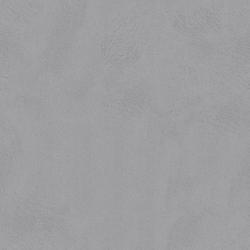 mtex_51054, Finery, Rough plaster, Architektur, CAD, Textur, Tiles, kostenlos, free, Finery, Sto AG Schweiz