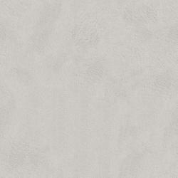 mtex_51055, Finery, Rough plaster, Architektur, CAD, Textur, Tiles, kostenlos, free, Finery, Sto AG Schweiz