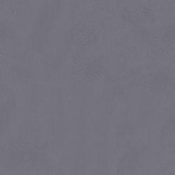 mtex_51056, Finery, Rough plaster, Architektur, CAD, Textur, Tiles, kostenlos, free, Finery, Sto AG Schweiz