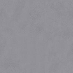 mtex_51057, Finery, Rough plaster, Architektur, CAD, Textur, Tiles, kostenlos, free, Finery, Sto AG Schweiz