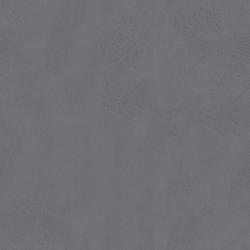 mtex_51058, Finery, Rough plaster, Architektur, CAD, Textur, Tiles, kostenlos, free, Finery, Sto AG Schweiz