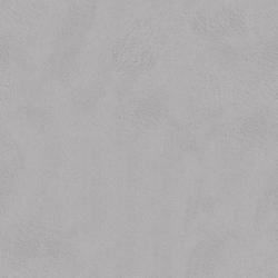 mtex_51060, Finery, Rough plaster, Architektur, CAD, Textur, Tiles, kostenlos, free, Finery, Sto AG Schweiz