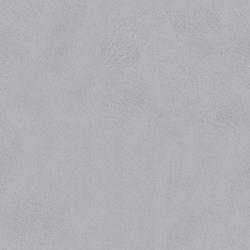 mtex_51065, Finery, Rough plaster, Architektur, CAD, Textur, Tiles, kostenlos, free, Finery, Sto AG Schweiz