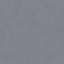 mtex_51067, Finery, Rough plaster, Architektur, CAD, Textur, Tiles, kostenlos, free, Finery, Sto AG Schweiz