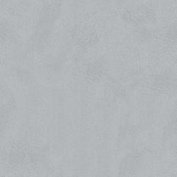 mtex_51076, Finery, Rough plaster, Architektur, CAD, Textur, Tiles, kostenlos, free, Finery, Sto AG Schweiz