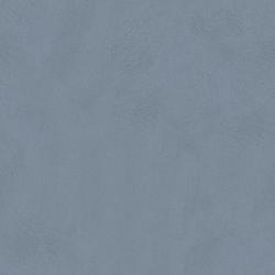 mtex_51083, Finery, Rough plaster, Architektur, CAD, Textur, Tiles, kostenlos, free, Finery, Sto AG Schweiz