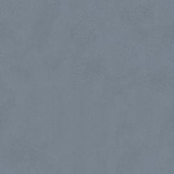 mtex_51086, Finery, Rough plaster, Architektur, CAD, Textur, Tiles, kostenlos, free, Finery, Sto AG Schweiz