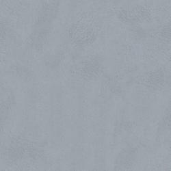 mtex_51087, Finery, Rough plaster, Architektur, CAD, Textur, Tiles, kostenlos, free, Finery, Sto AG Schweiz
