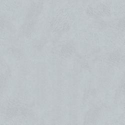 mtex_51088, Finery, Rough plaster, Architektur, CAD, Textur, Tiles, kostenlos, free, Finery, Sto AG Schweiz