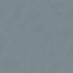 mtex_51099, Finery, Rough plaster, Architektur, CAD, Textur, Tiles, kostenlos, free, Finery, Sto AG Schweiz