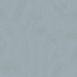 mtex_51100, Finery, Rough plaster, Architektur, CAD, Textur, Tiles, kostenlos, free, Finery, Sto AG Schweiz