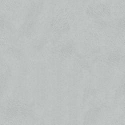 mtex_51101, Finery, Rough plaster, Architektur, CAD, Textur, Tiles, kostenlos, free, Finery, Sto AG Schweiz