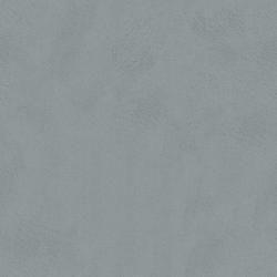 mtex_51108, Finery, Rough plaster, Architektur, CAD, Textur, Tiles, kostenlos, free, Finery, Sto AG Schweiz