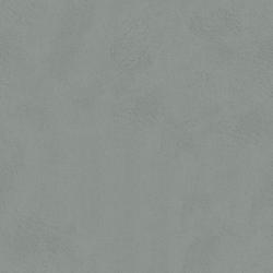 mtex_51113, Finery, Rough plaster, Architektur, CAD, Textur, Tiles, kostenlos, free, Finery, Sto AG Schweiz