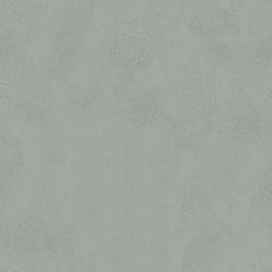 mtex_51114, Finery, Rough plaster, Architektur, CAD, Textur, Tiles, kostenlos, free, Finery, Sto AG Schweiz