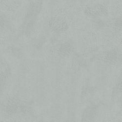 mtex_51115, Finery, Rough plaster, Architektur, CAD, Textur, Tiles, kostenlos, free, Finery, Sto AG Schweiz