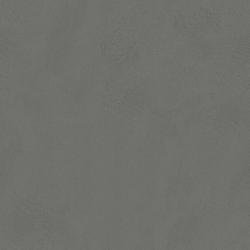 mtex_51123, Finery, Rough plaster, Architektur, CAD, Textur, Tiles, kostenlos, free, Finery, Sto AG Schweiz