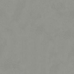 mtex_51124, Finery, Rough plaster, Architektur, CAD, Textur, Tiles, kostenlos, free, Finery, Sto AG Schweiz