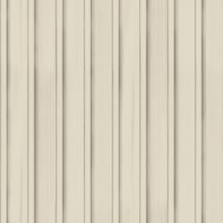 mtex_51605, Wood, Facade, Architektur, CAD, Textur, Tiles, kostenlos, free, Wood, Schilliger Holz